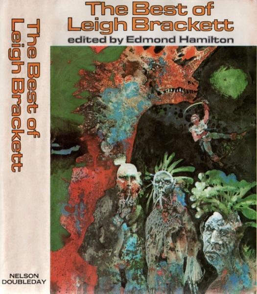 best-leigh-brackett-nelson-doubleday-HC-cover