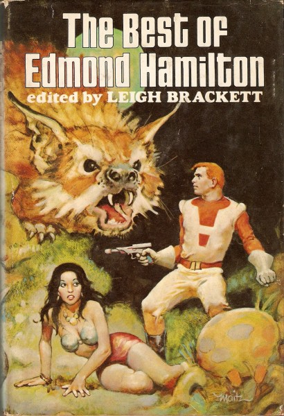best-of-edmond-hamilton-leigh-brackett