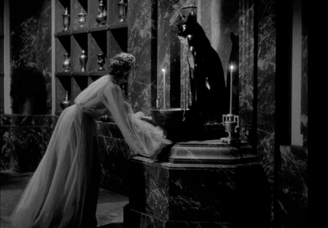 Black-Cat-1941-Crematorium