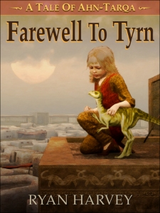 Farewell-Tyrn-Cover 500x667