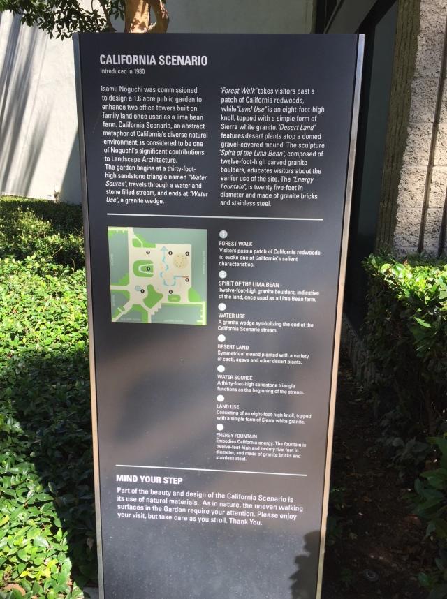 california-scenario-info-monolith