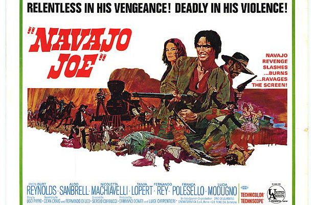 Navajo-Joe-blu-ray-review