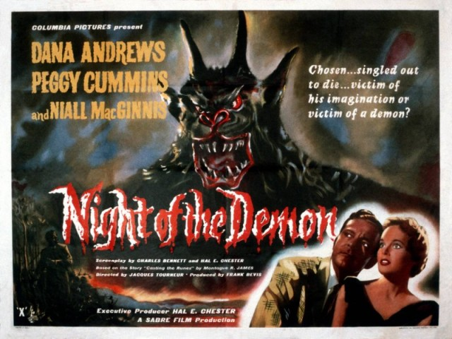 Night-of-the-Demon-UK-Poster