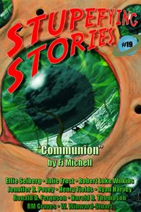 stupefying-stories-19-cover