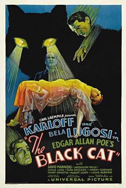 black-cat-1934-poster-2