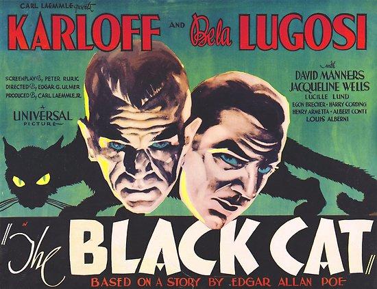 black-cat-1934
