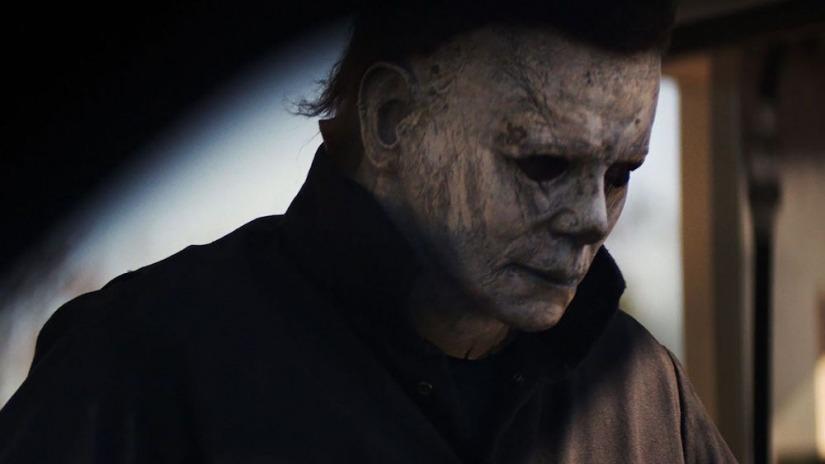 halloween_review_2018_jamie_lee_curtis