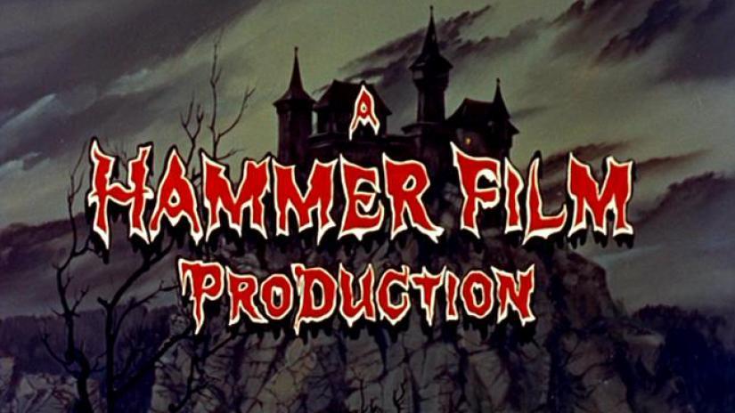 hammer-film-productions-brides-of-dracularjpg