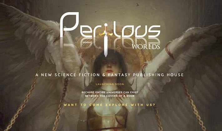 perilous-worlds-banner