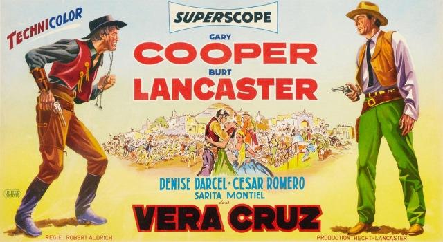 vera-cruz-french-poster