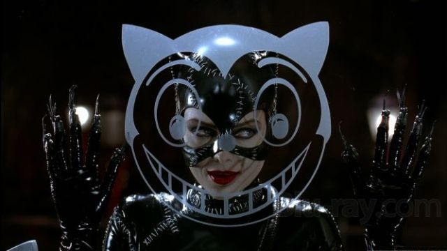Catwoman-batman-returns-christmas-movie