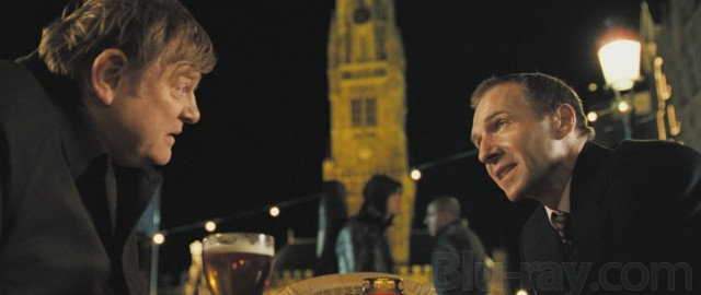 In-bruges-christmas-movie