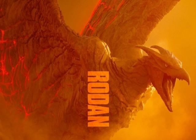 rodan-2019-poster-close-up