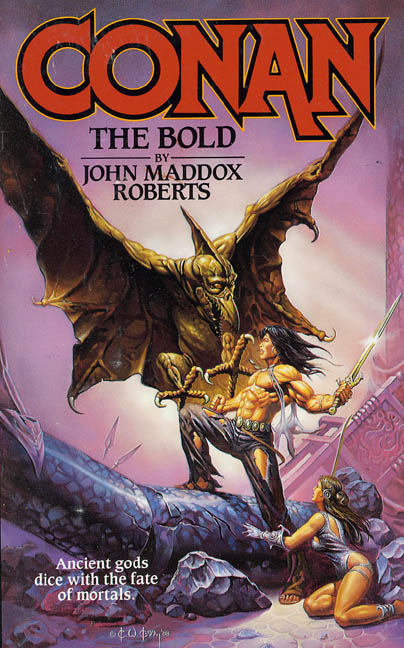 conan-the-bold-1989-john-maddox-roberts