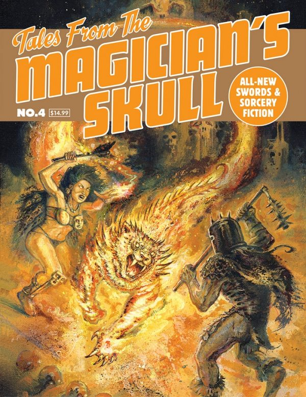 tales-from-magicians-skull-4-cover