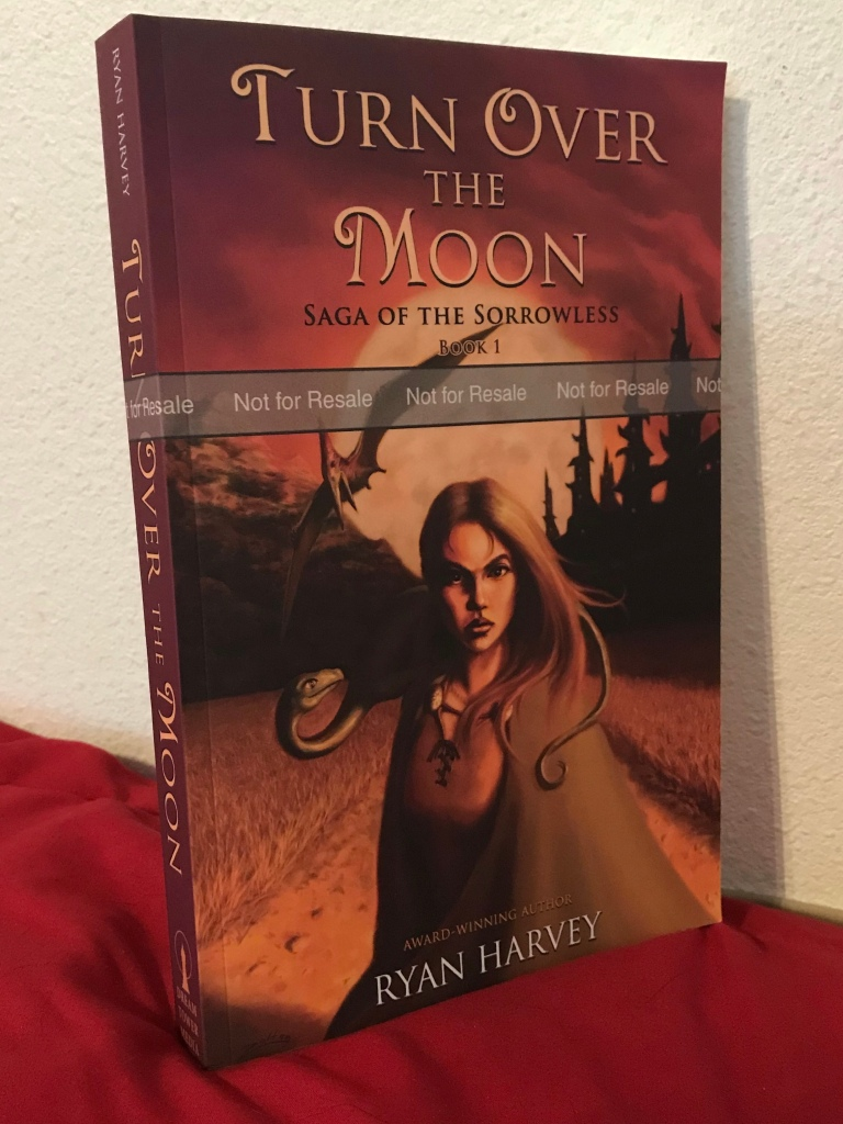 cover-of-turn-over-the-moon-advance-reader-copy